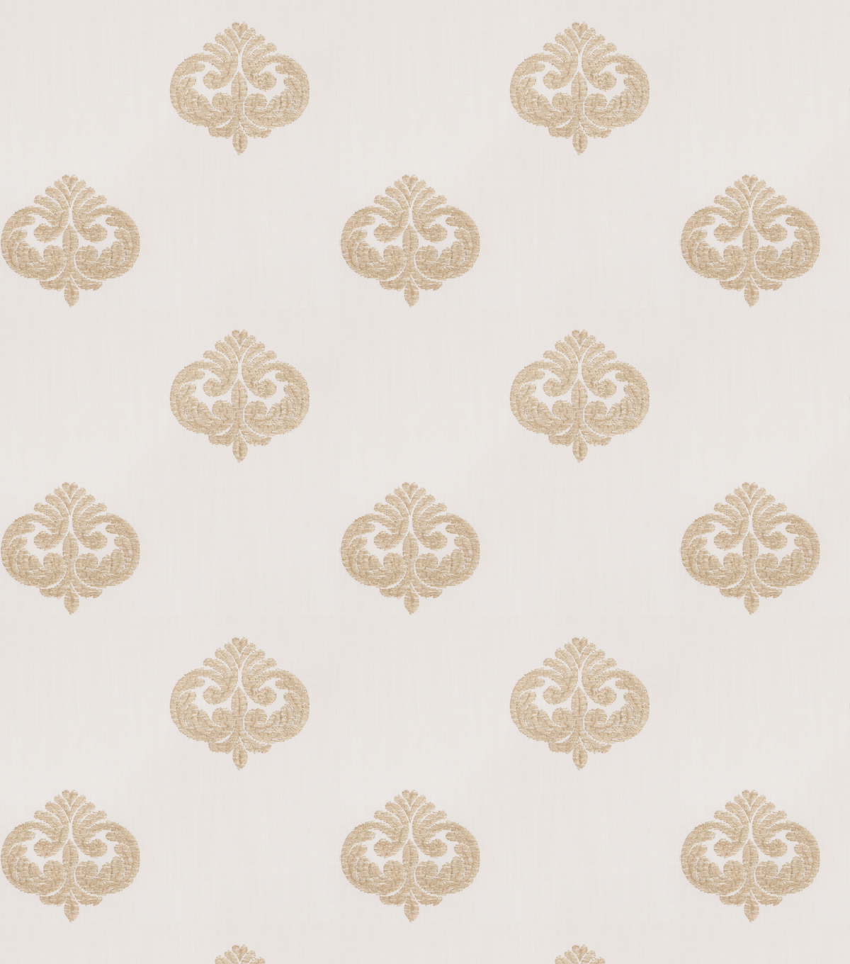 Eaton Square Lightweight Decor Fabric 49\u0022-Reilly/Spun Gold