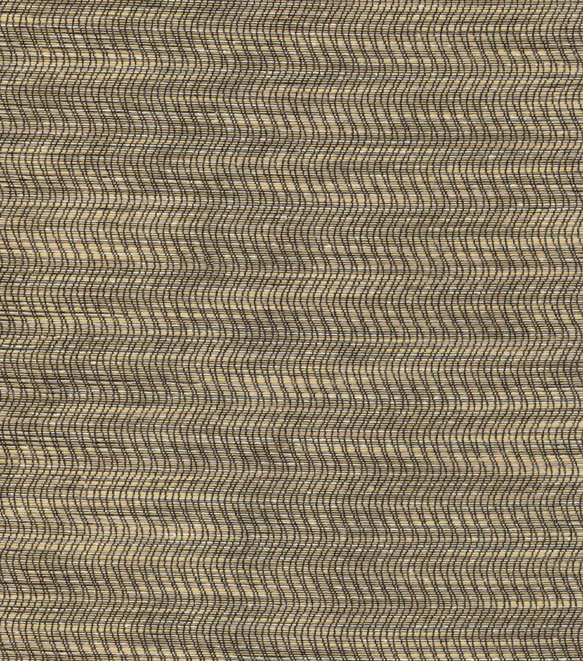 Home Decor 8\u0022x8\u0022 Swatch Fabric-PK Lifestyles Shimmy Portobello
