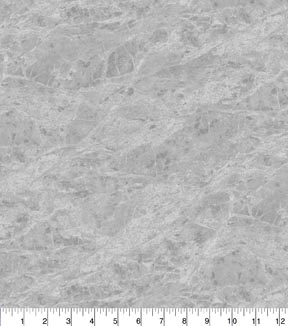 Keepsake Calico™ Cotton Fabric 43\u0022-Quartz Blender