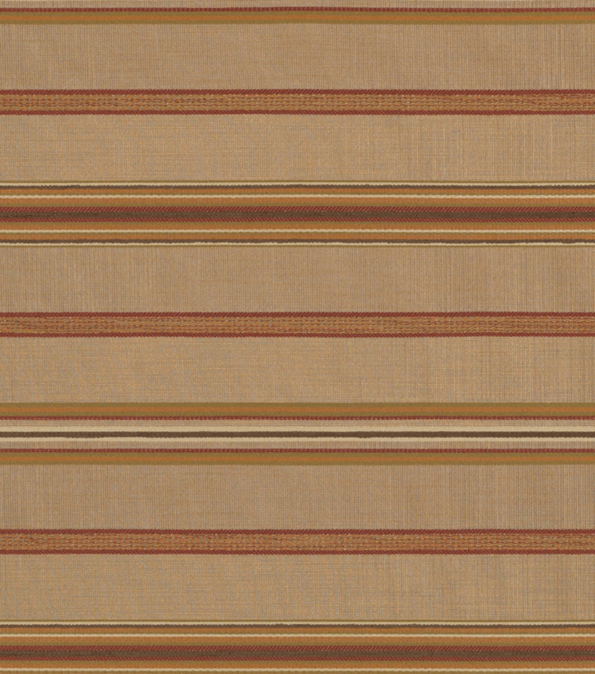 Home Decor 8\u0022x8\u0022 Fabric Swatch-Pamlico Latte