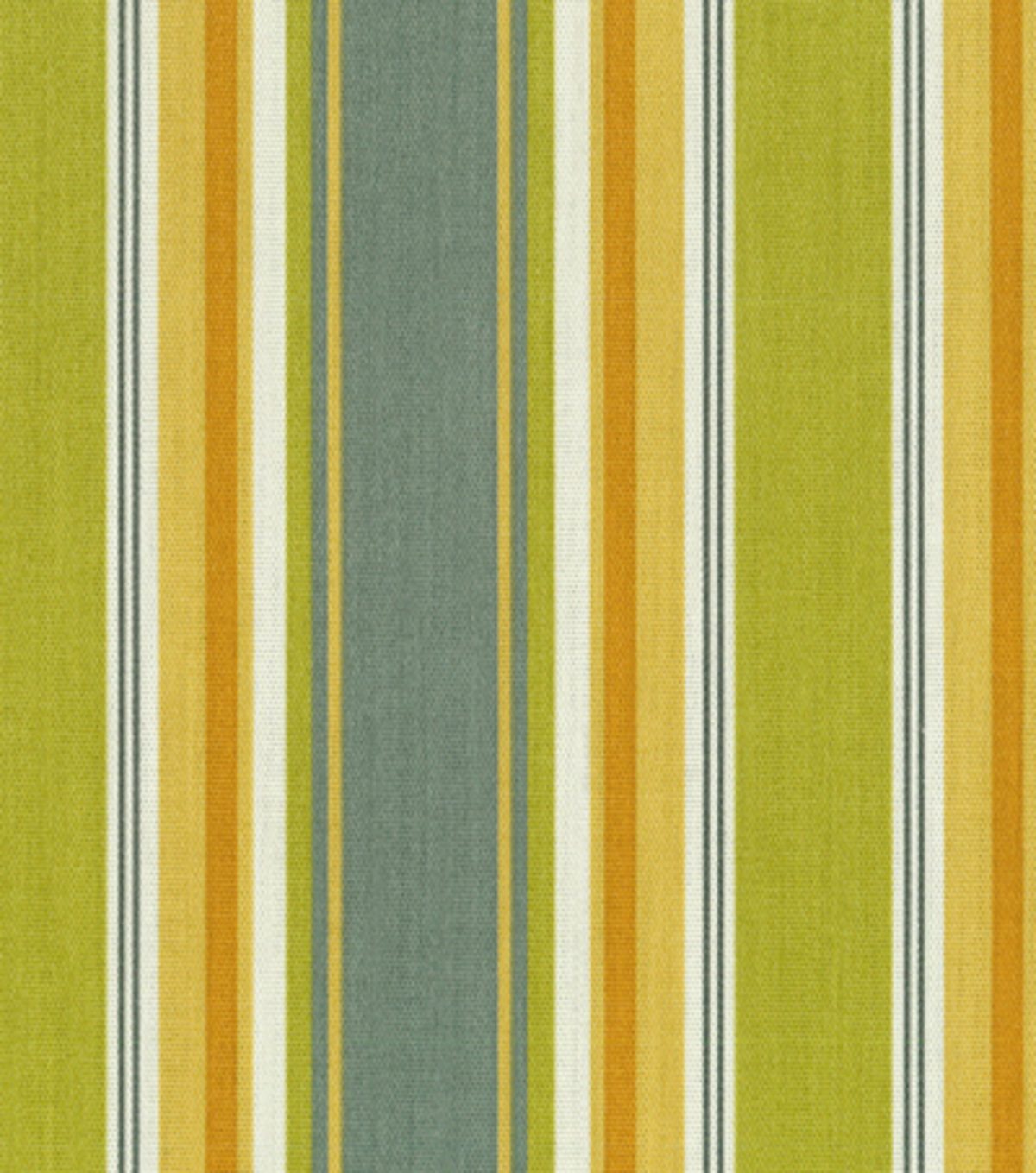 Home Decor 8\u0022x8\u0022 Fabric Swatch-Solarium Tuscabella Graphite