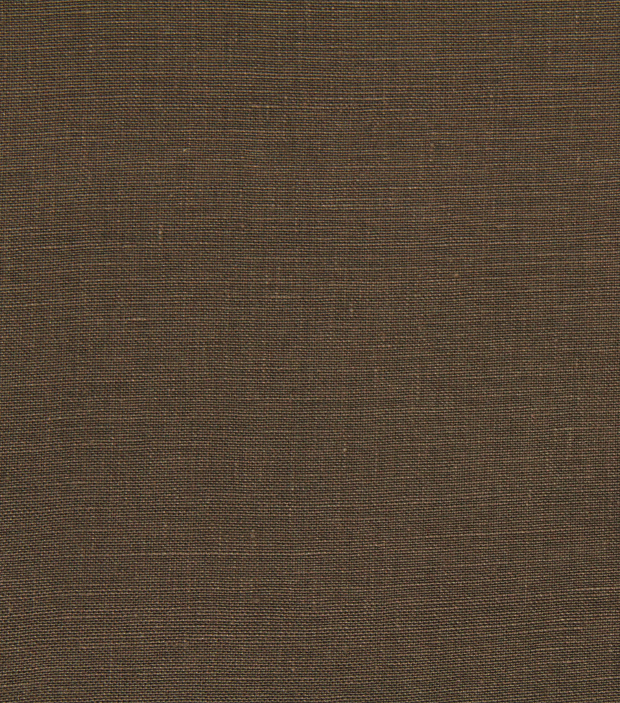 Home Decor 8\u0022x8\u0022 Fabric Swatch-Robert Allen Kilrush Branch