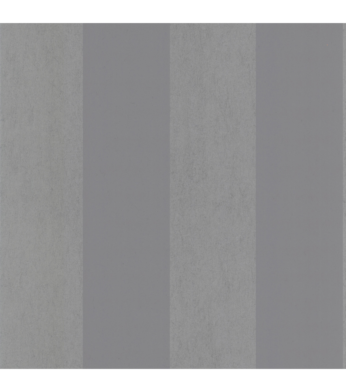 Shimmer Stripe Grey Stripe Wallpaper