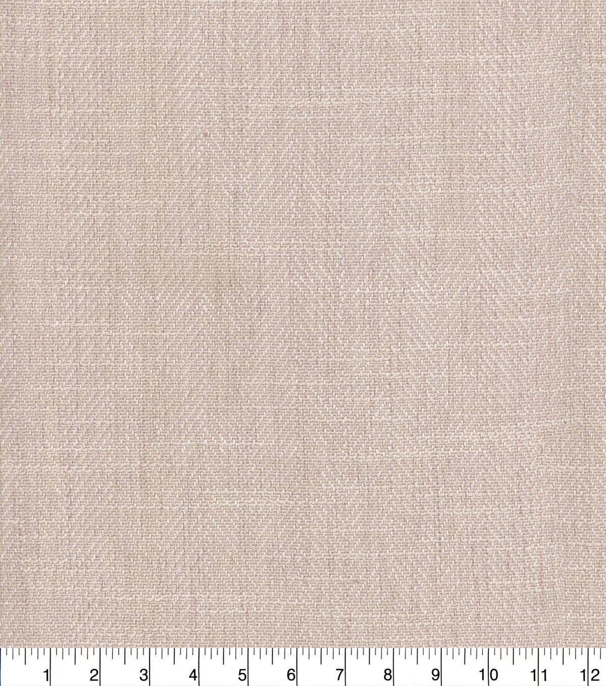 P/K Lifestyles Upholstery Fabric 54''-Flax Terrain