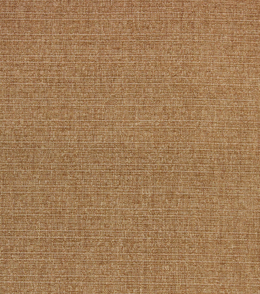 "Richloom Studio Upholstery Fabric 55""-Hightower/Caramel"