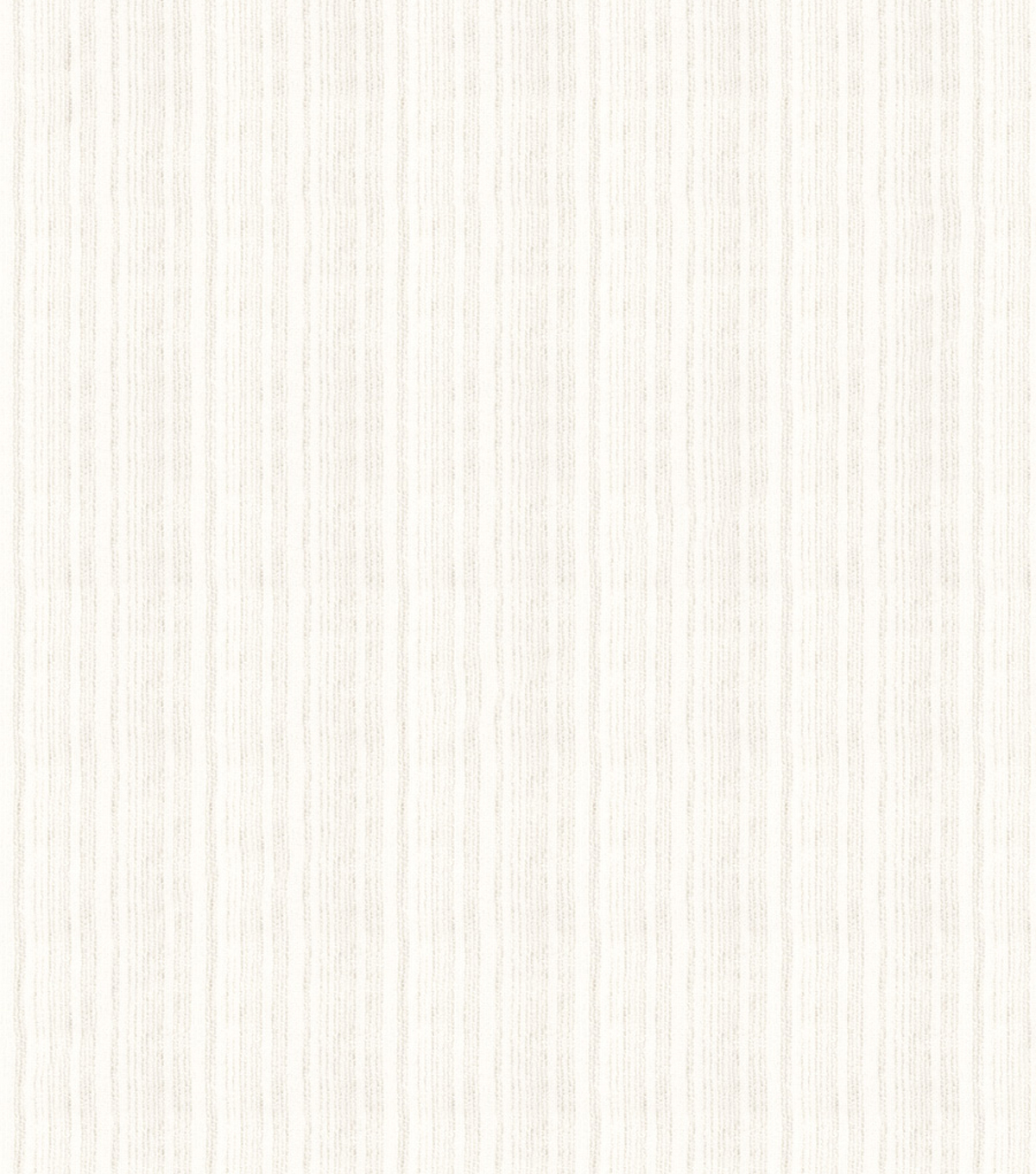 Home Decor 8\u0022x8\u0022 Fabric Swatch-Eaton Square Avon Sand