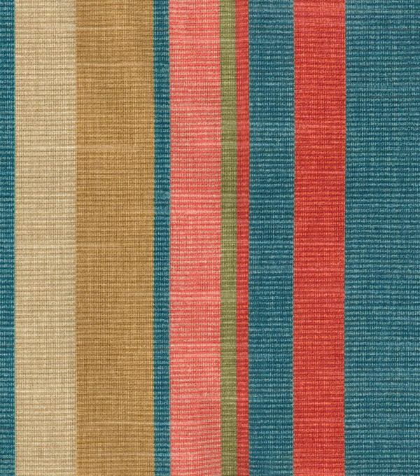 Waverly Upholstery Fabric 54\u0027\u0027-Masala Jatani