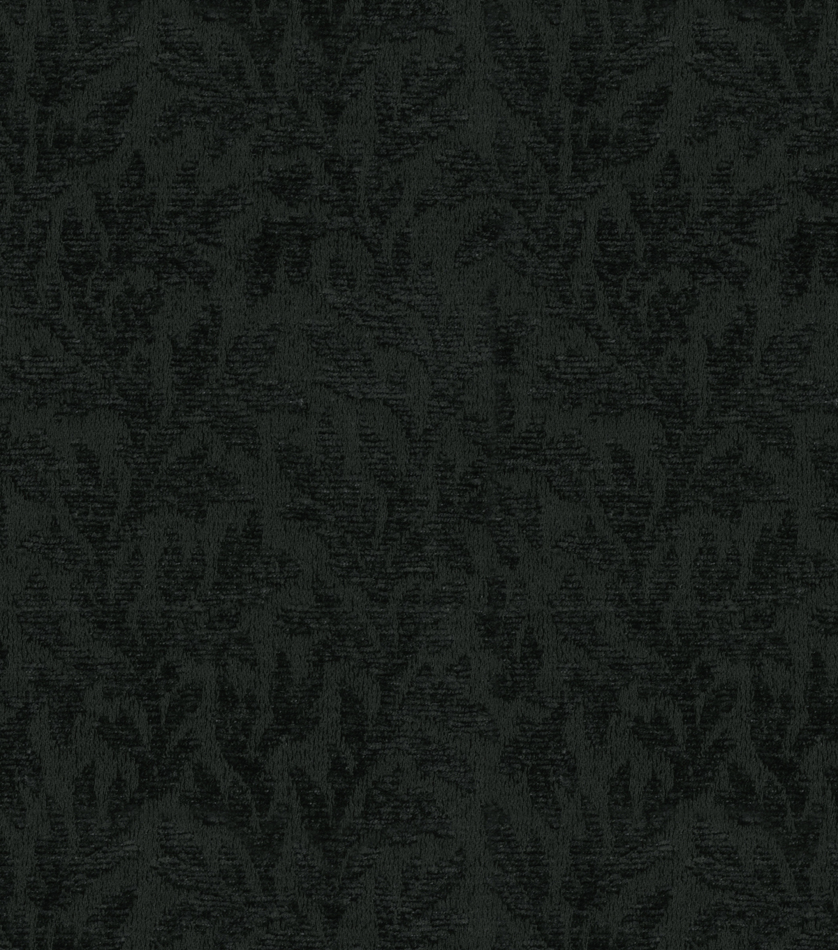 "Waverly Upholstery Fabric 55""-Chaparral Blackbird"