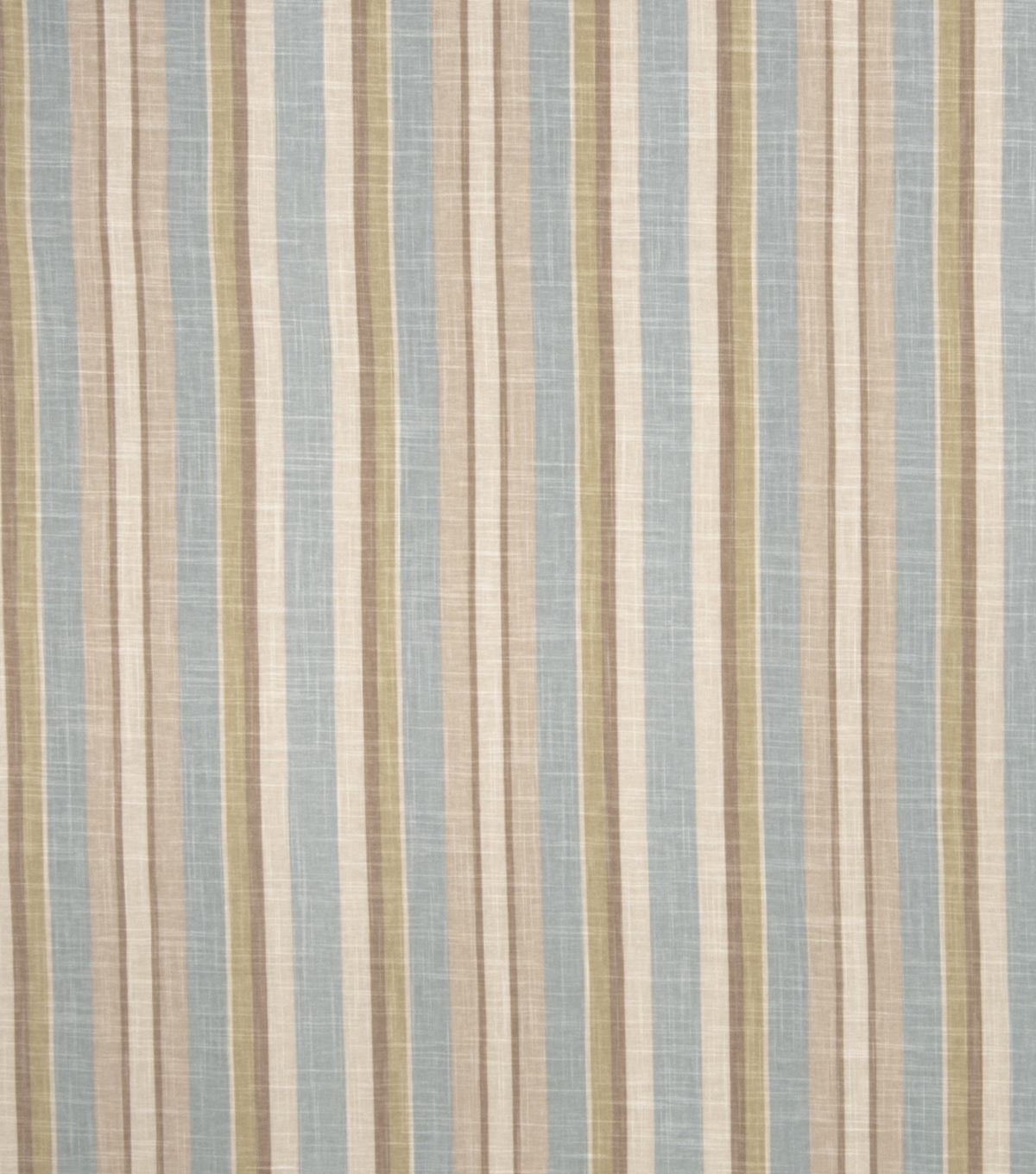 Home Decor 8\u0022x8\u0022 Fabric Swatch-Jaclyn Smith Freeman  Robins Egg