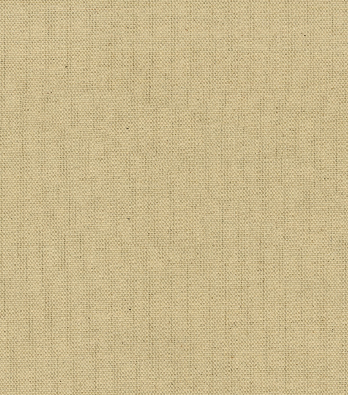 P/K Lifestyles Solid Fabric 54\u0022-Union Solid/Wheat