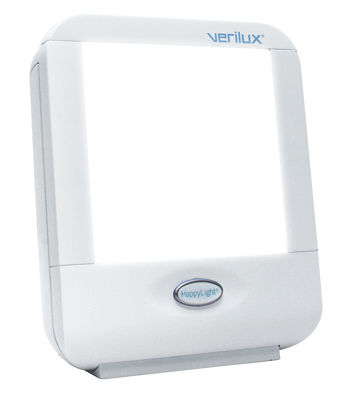Verilux HappyLight Liberty 5K Natural Spectrum Energy Lamp