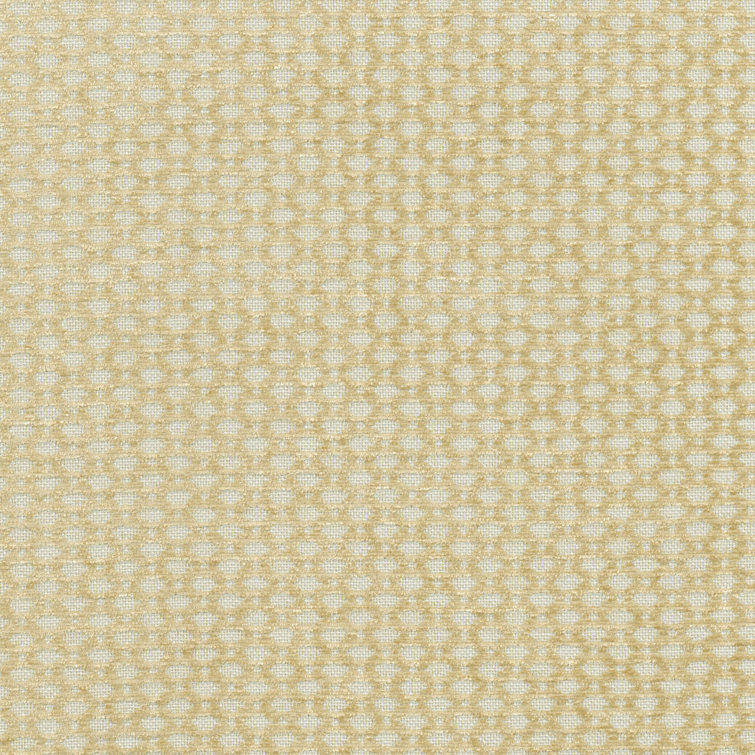 Home Decor 8\u0022x8\u0022 Fabric Swatch-IMAN Eden Opal