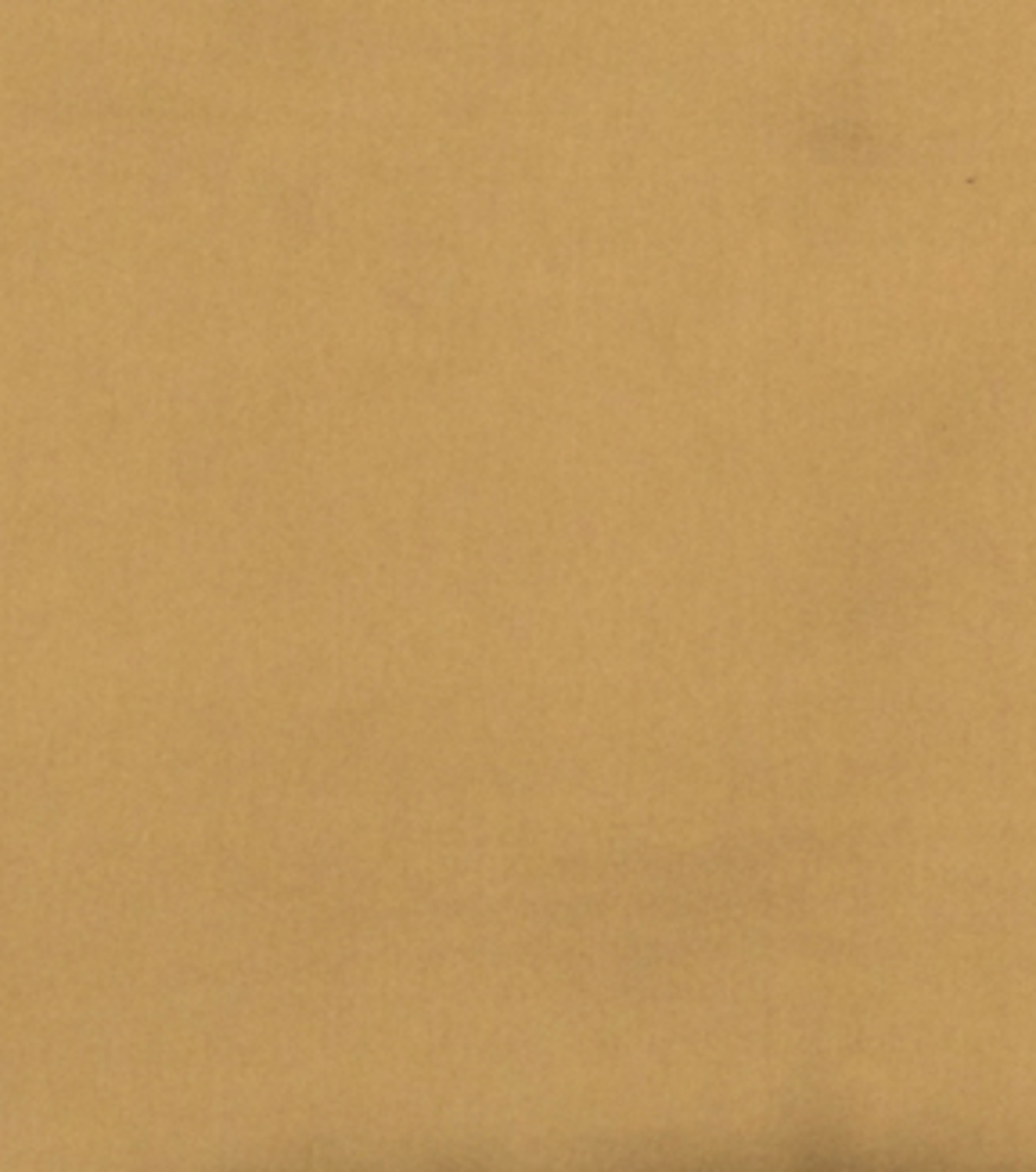 Home Decor 8\u0022x8\u0022 Fabric Swatch-Signature Series Dialect Jasmine