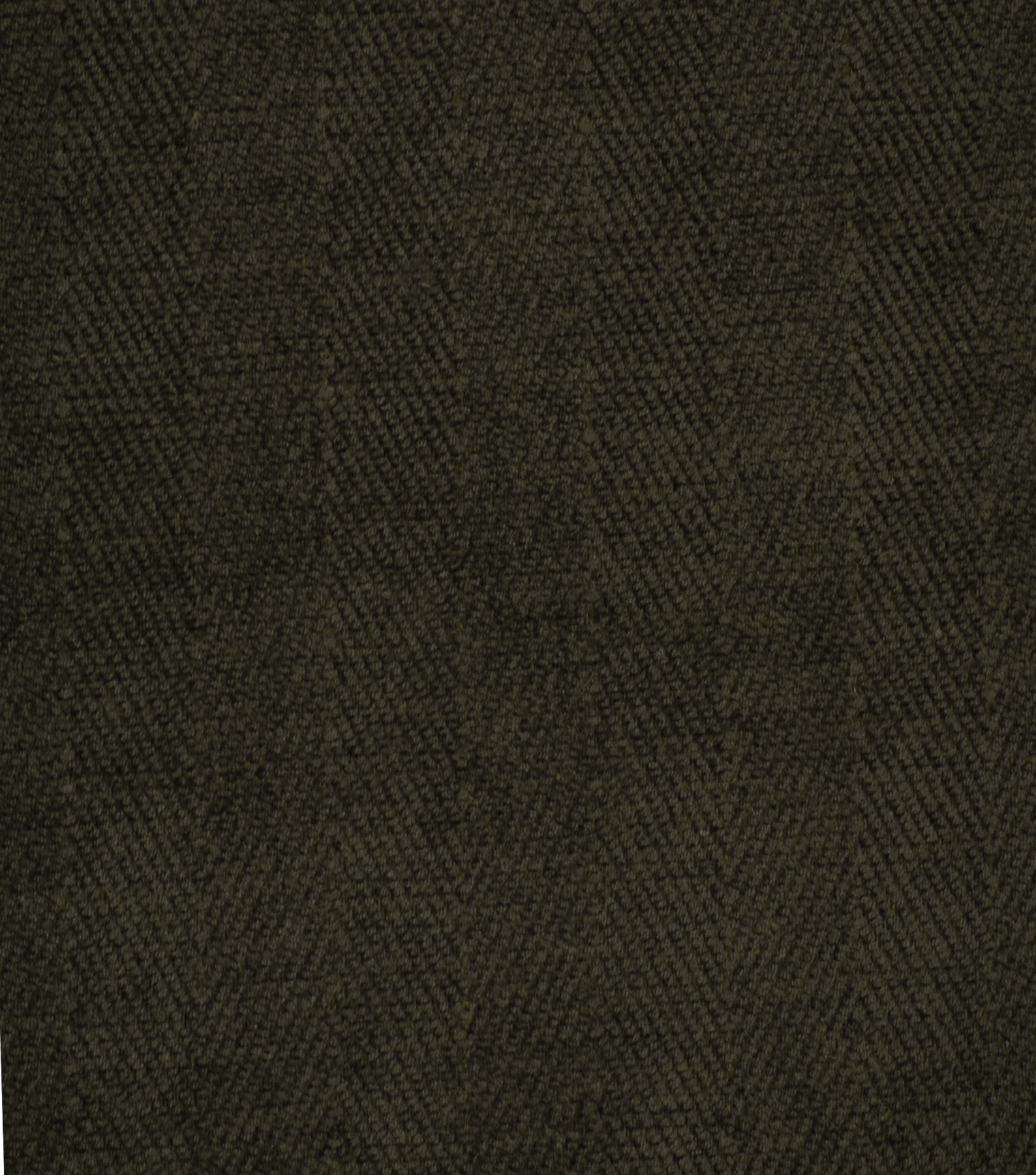 "Home Decor 8""x8"" Fabric Swatch-Signature Series Sweater Charcoal"
