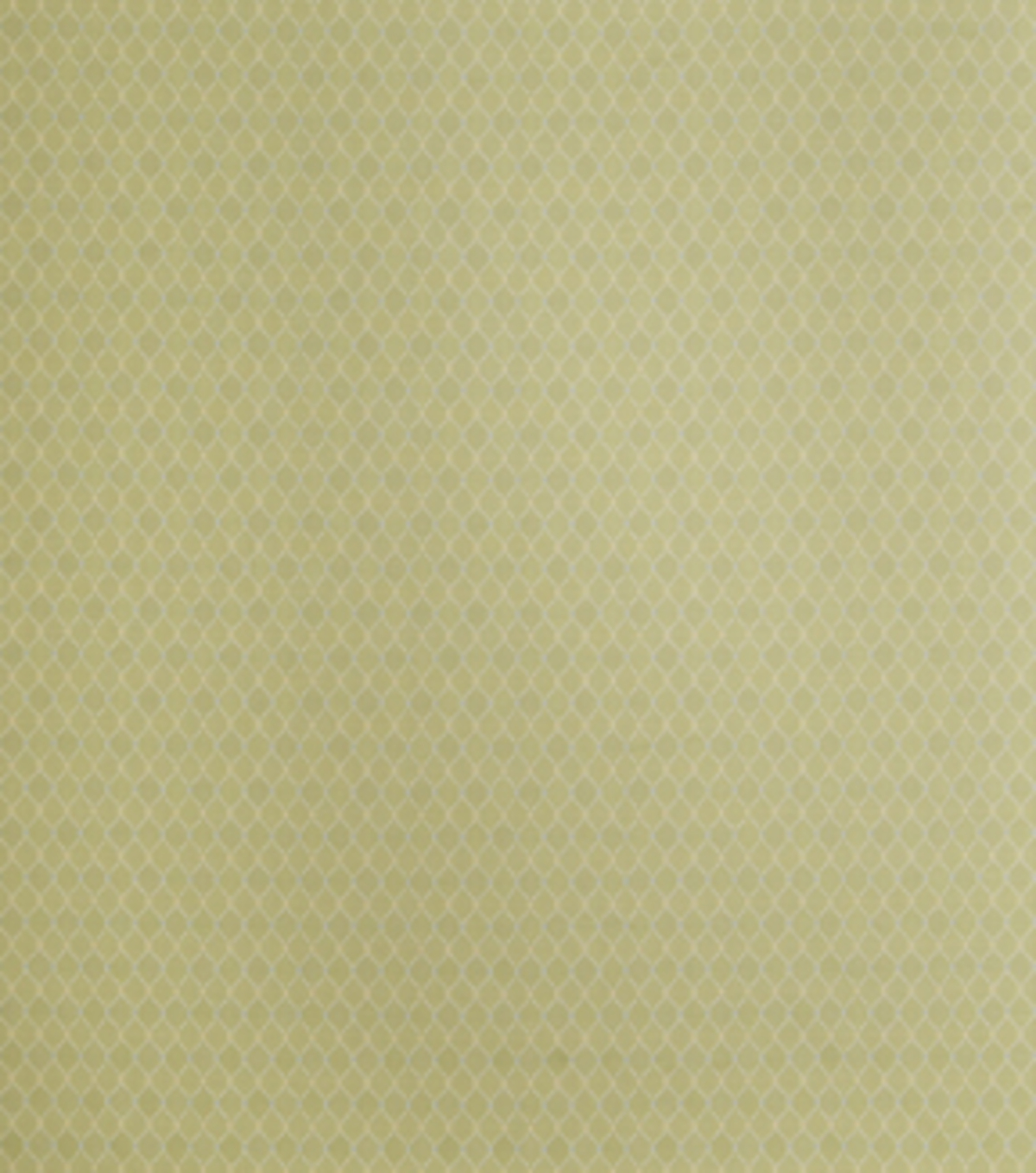 Home Decor 8\u0022x8\u0022 Fabric Swatch-Eaton Square Colchester Pistachio