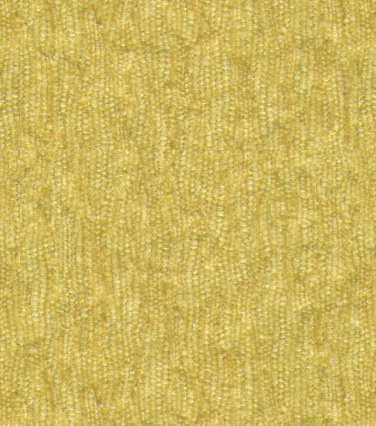 "Barrow Upholstery Fabric 56""-Champagne"