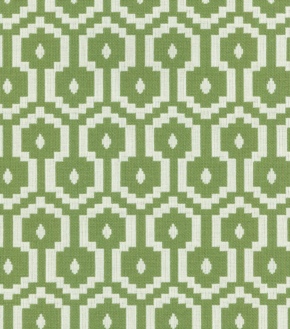 "Upholstery Fabric 55""-Melody Fern"