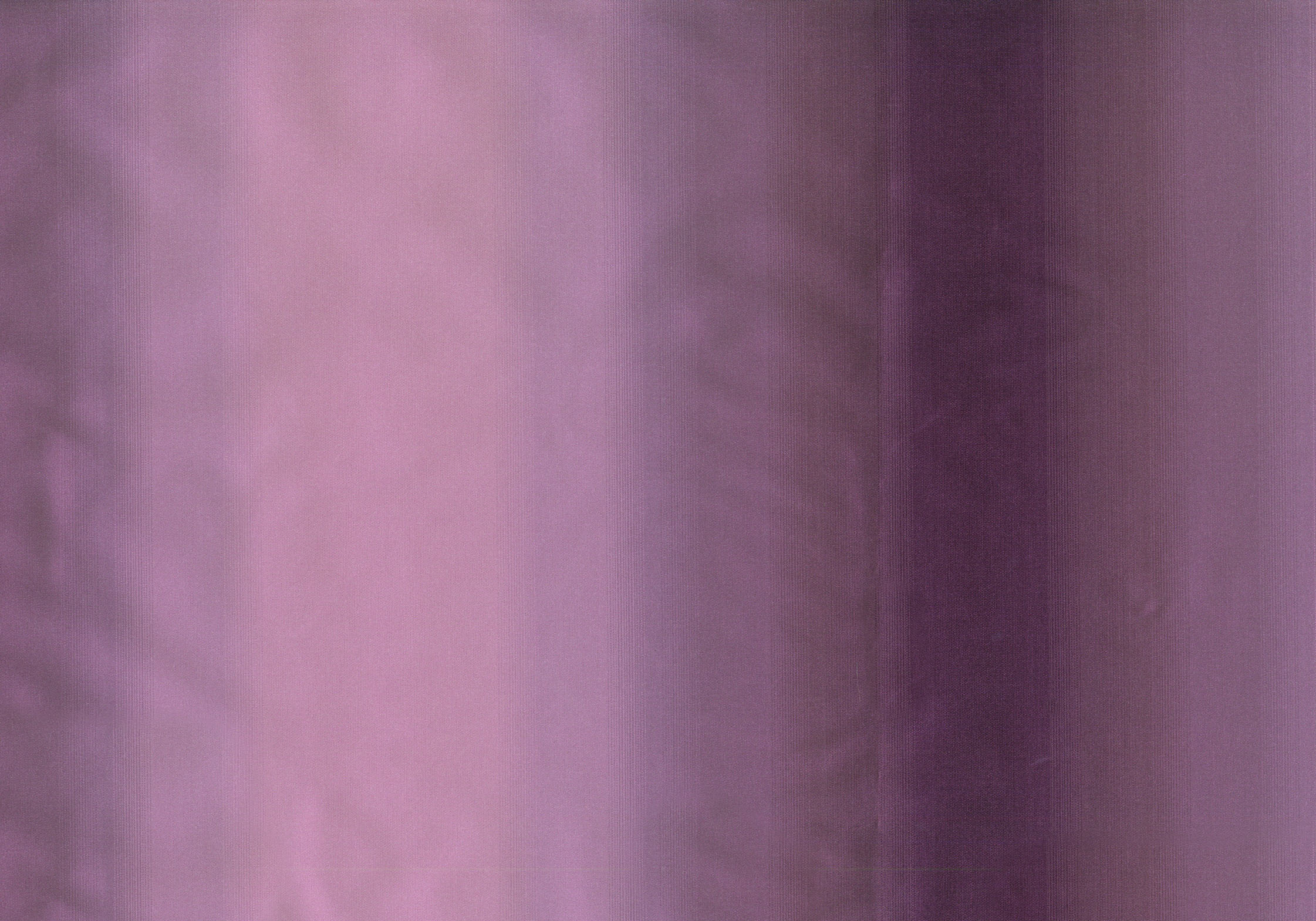 Home Decor 8\u0022x8\u0022 Fabric Swatch-IMAN Sinai Sunrise Amethyst