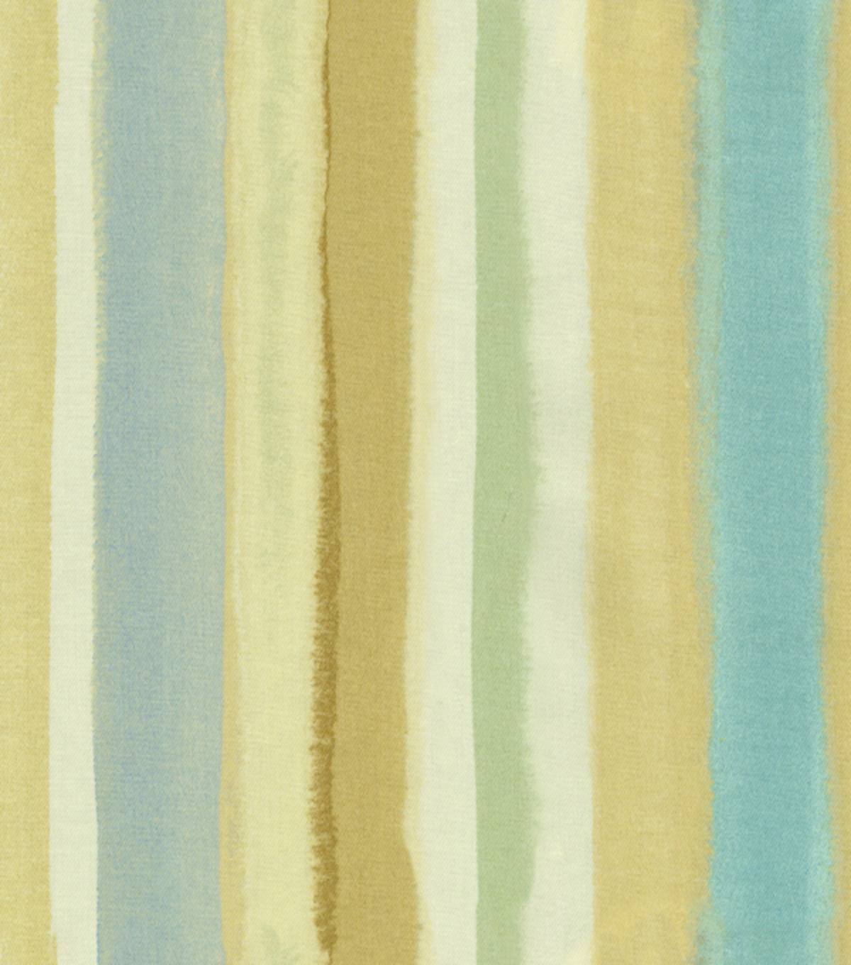 Home Decor 8\u0022x8\u0022 Fabric Swatch-HGTV HOME Artistic Streak Glacier
