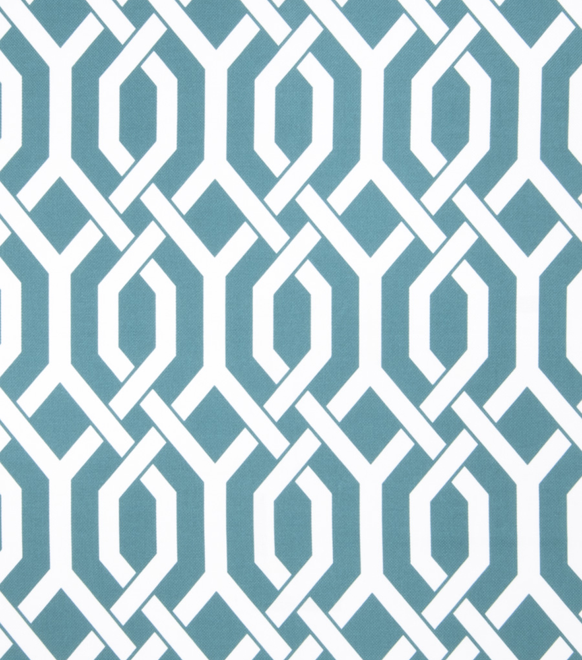 "Home Decor 8""x8"" Fabric Swatch-Eaton Square Osprey St. Lucia"