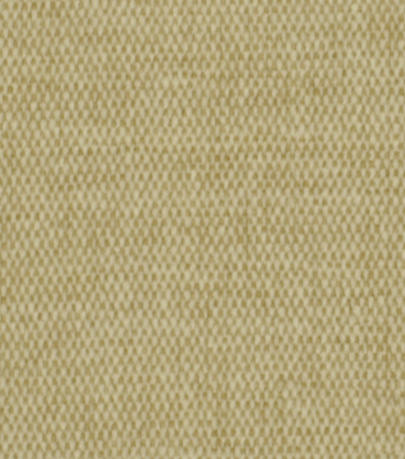 Home Decor 8\u0022x8\u0022 Fabric Swatch-Signature Series Rodez Sand