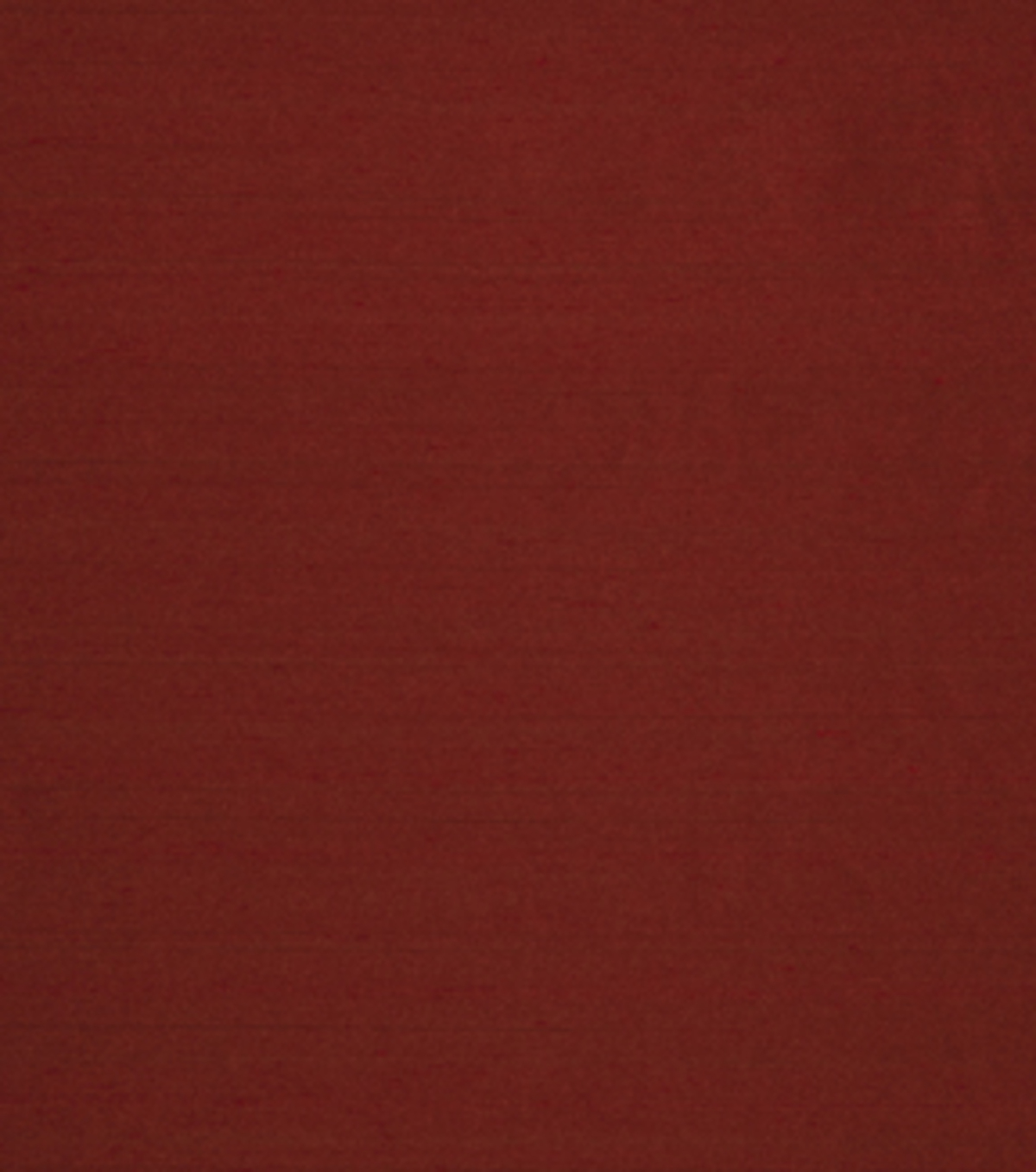 Home Decor 8\u0022x8\u0022 Fabric Swatch-Signature Series Bravo Ruby