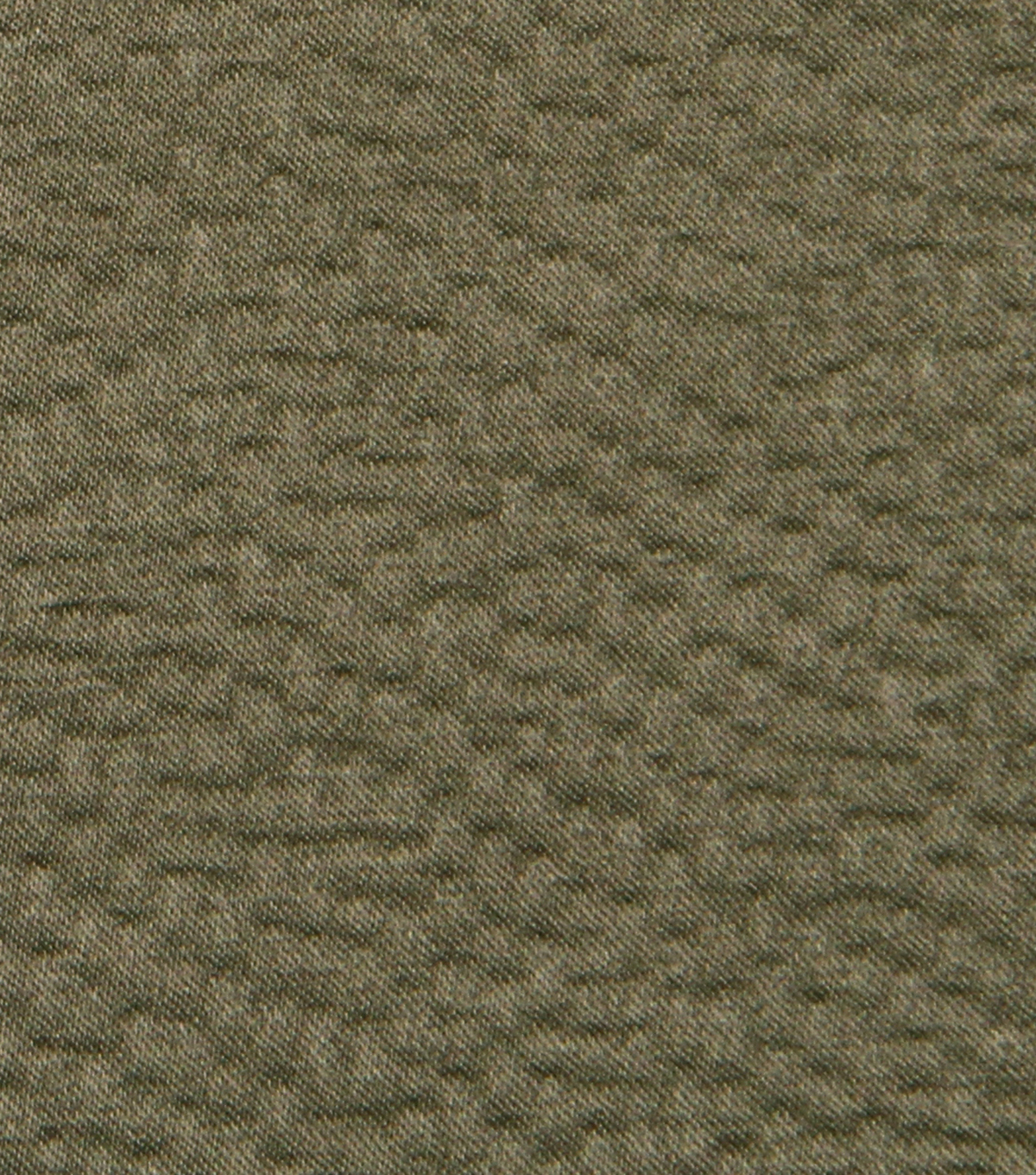 Robert Allen @ Home Lightweight Decor Fabric 55\u0022-Glam Sheen Jute