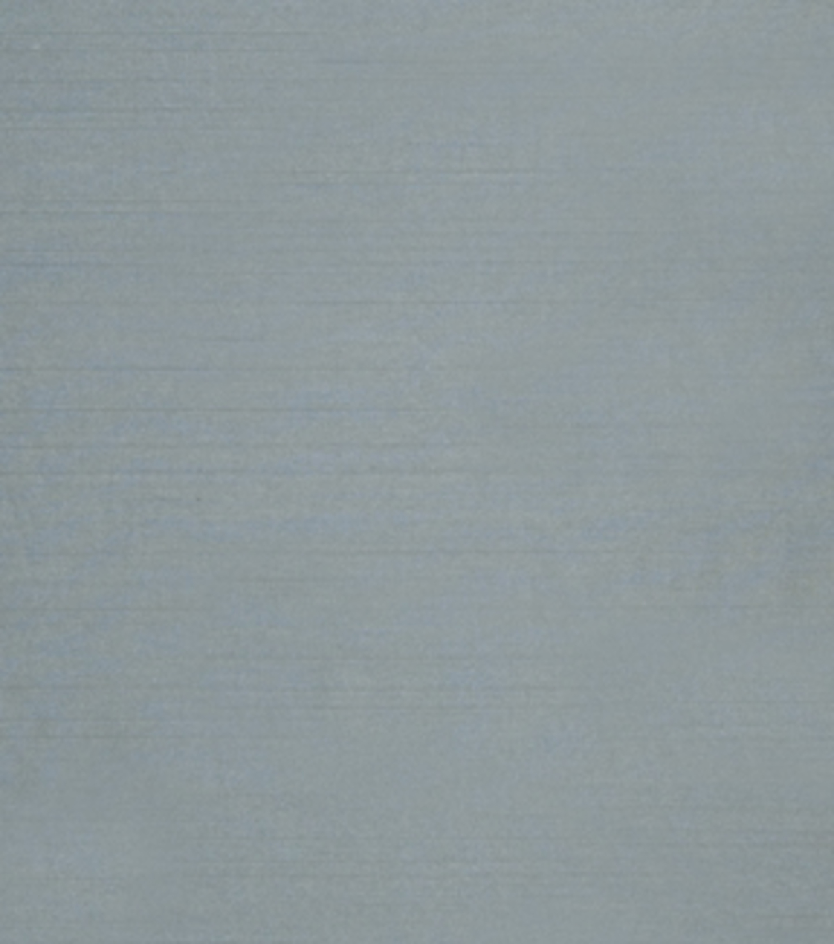 Home Decor 8\u0022x8\u0022 Fabric Swatch-Signature Series Bravo Ocean