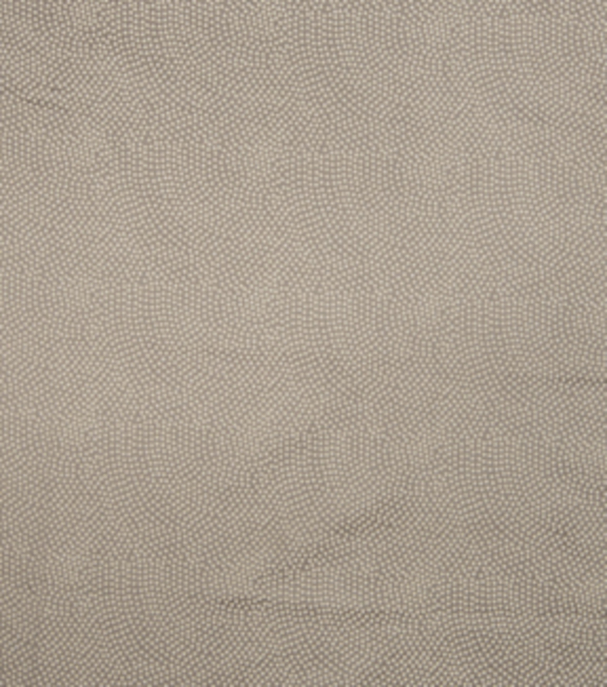 Home Decor 8\u0022x8\u0022 Fabric Swatch-Upholstery Fabric Eaton Square Buffet Stone