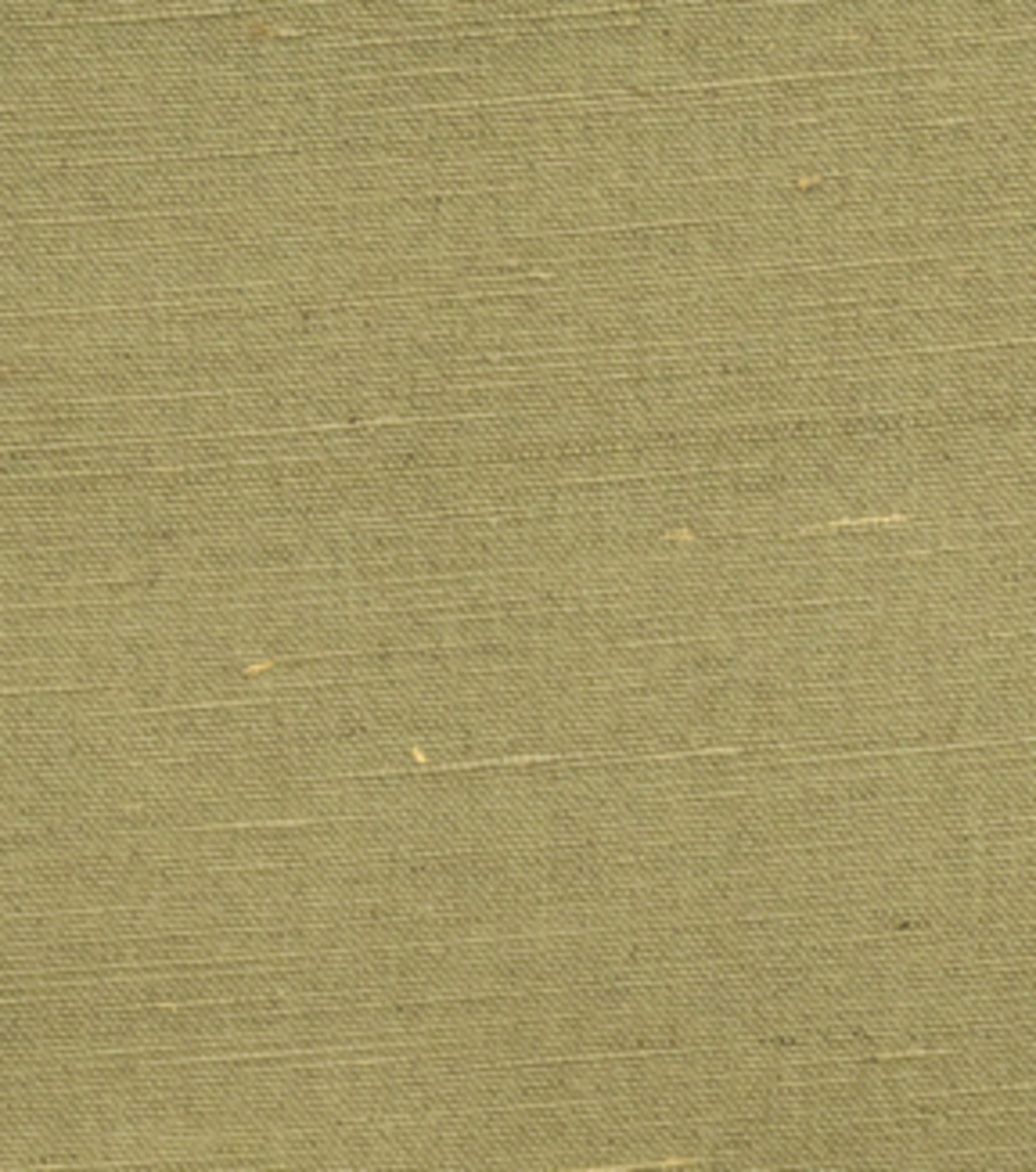 Home Decor 8\u0022x8\u0022 Fabric Swatch-Signature Series Sonoma Linen-Cotton Moss