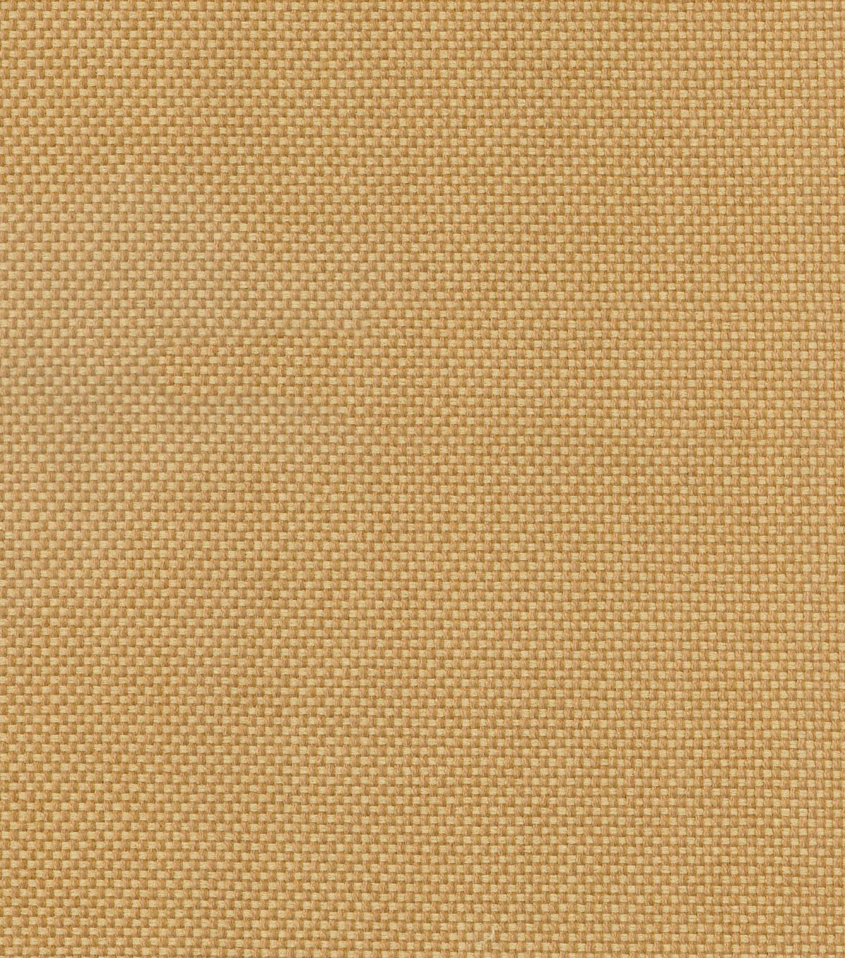 Home Decor 8\u0022x8\u0022 Swatch Fabric-Waverly SoHo Solid Oak