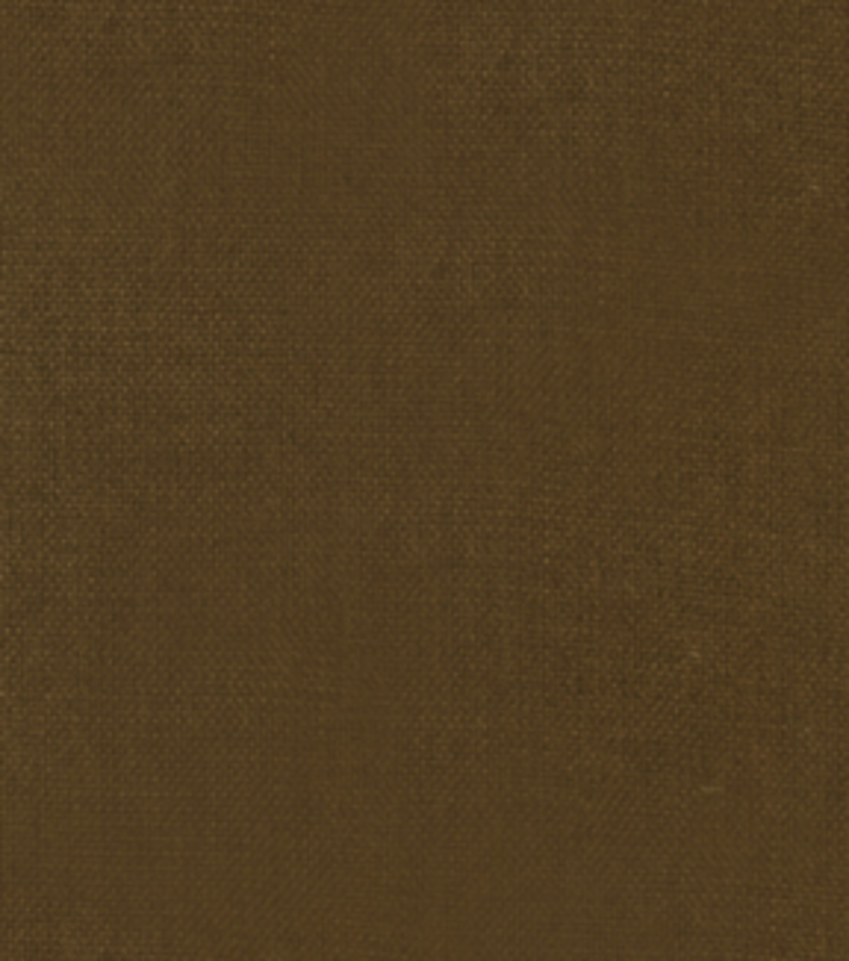 Home Decor 8\u0022x8\u0022 Fabric Swatch-Signature Series Sigourney Hickory