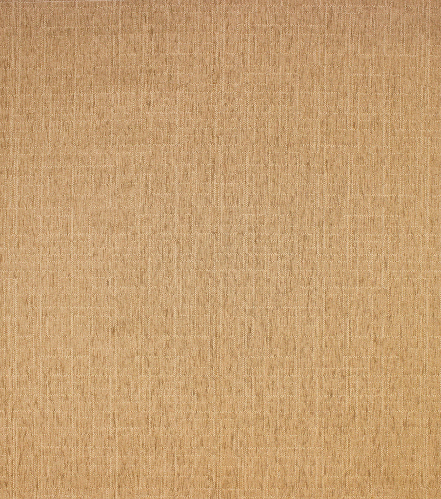 Home Decor 8\u0022x8\u0022 Fabric Swatch-Upholstery Fabric Barrow M8352-5383 Dune