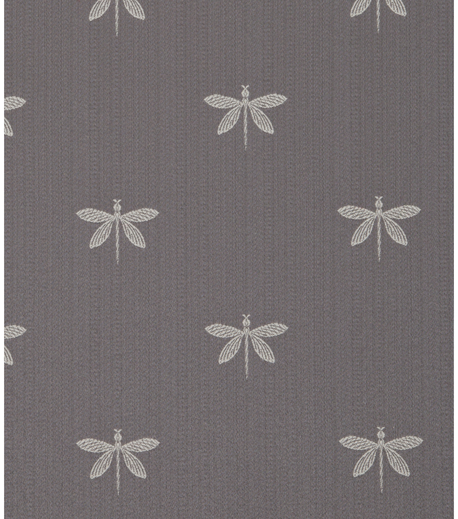 SMC Designs Upholstery Fabric 54\u0022-Imperial Dragonfly Graphie