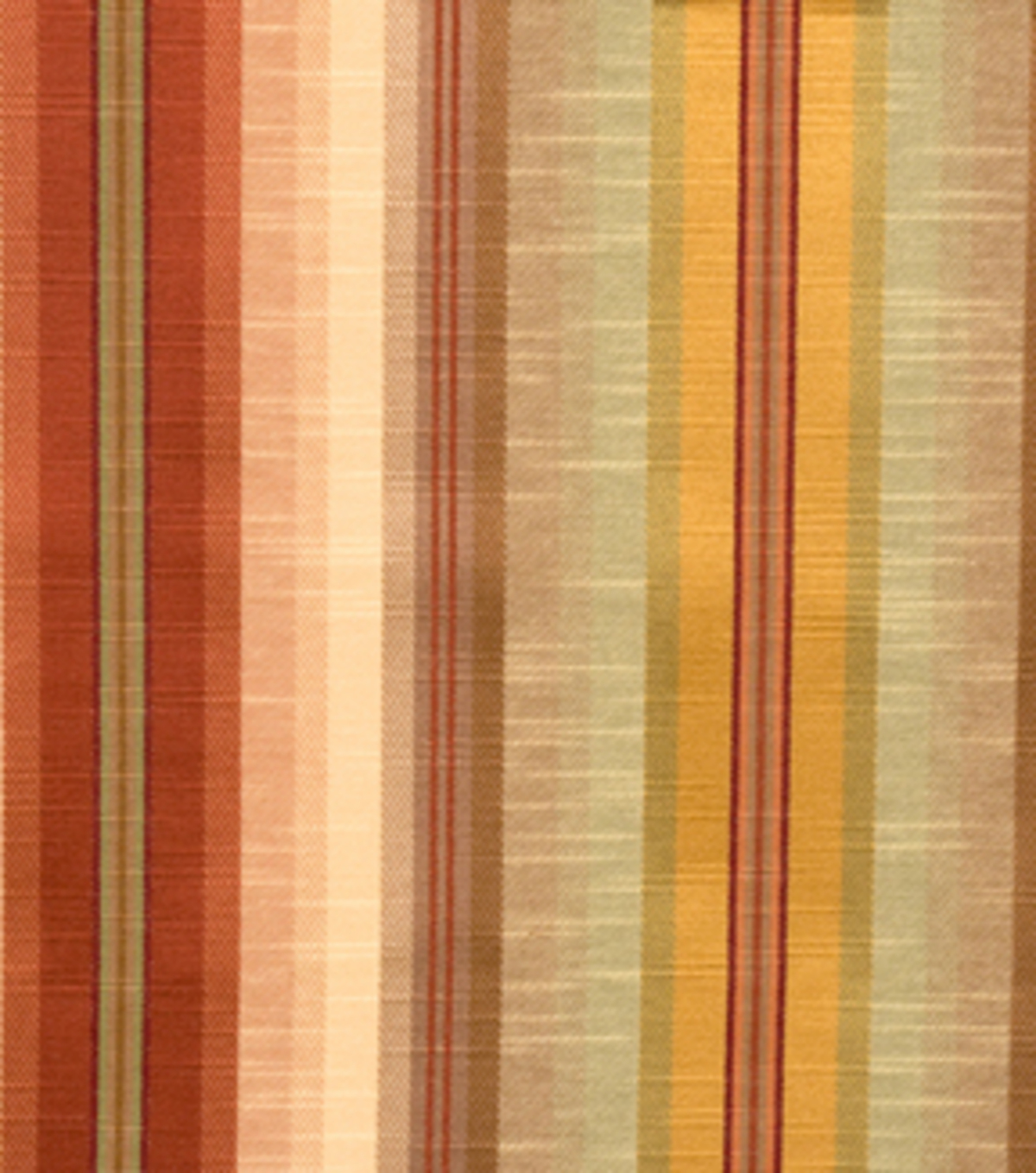 "Home Decor 8""x8"" Fabric Swatch-Eaton Square Hatfield Copperdust"