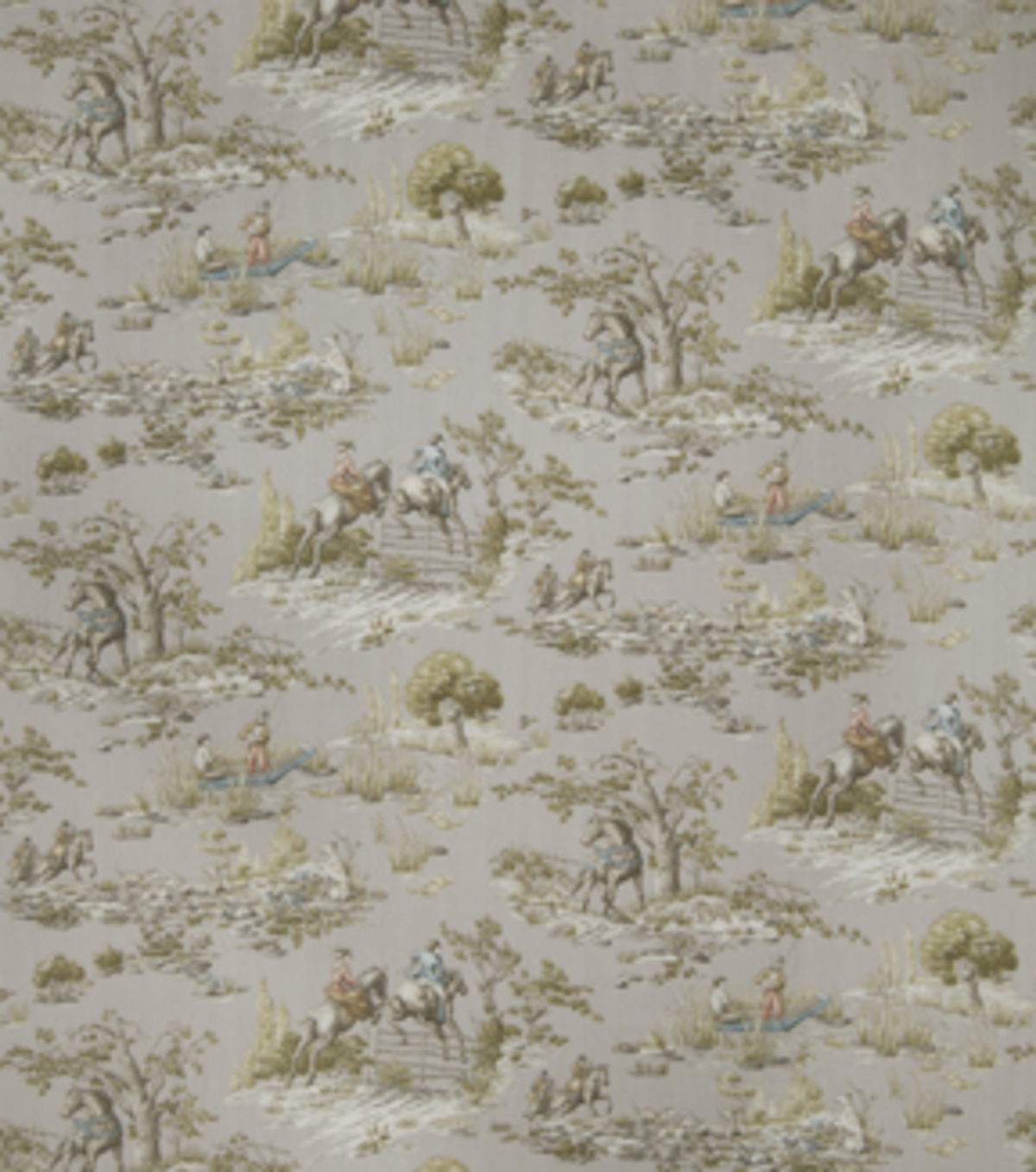 Home Decor 8\u0022x8\u0022 Fabric Swatch-Eaton Square Klondike Linen