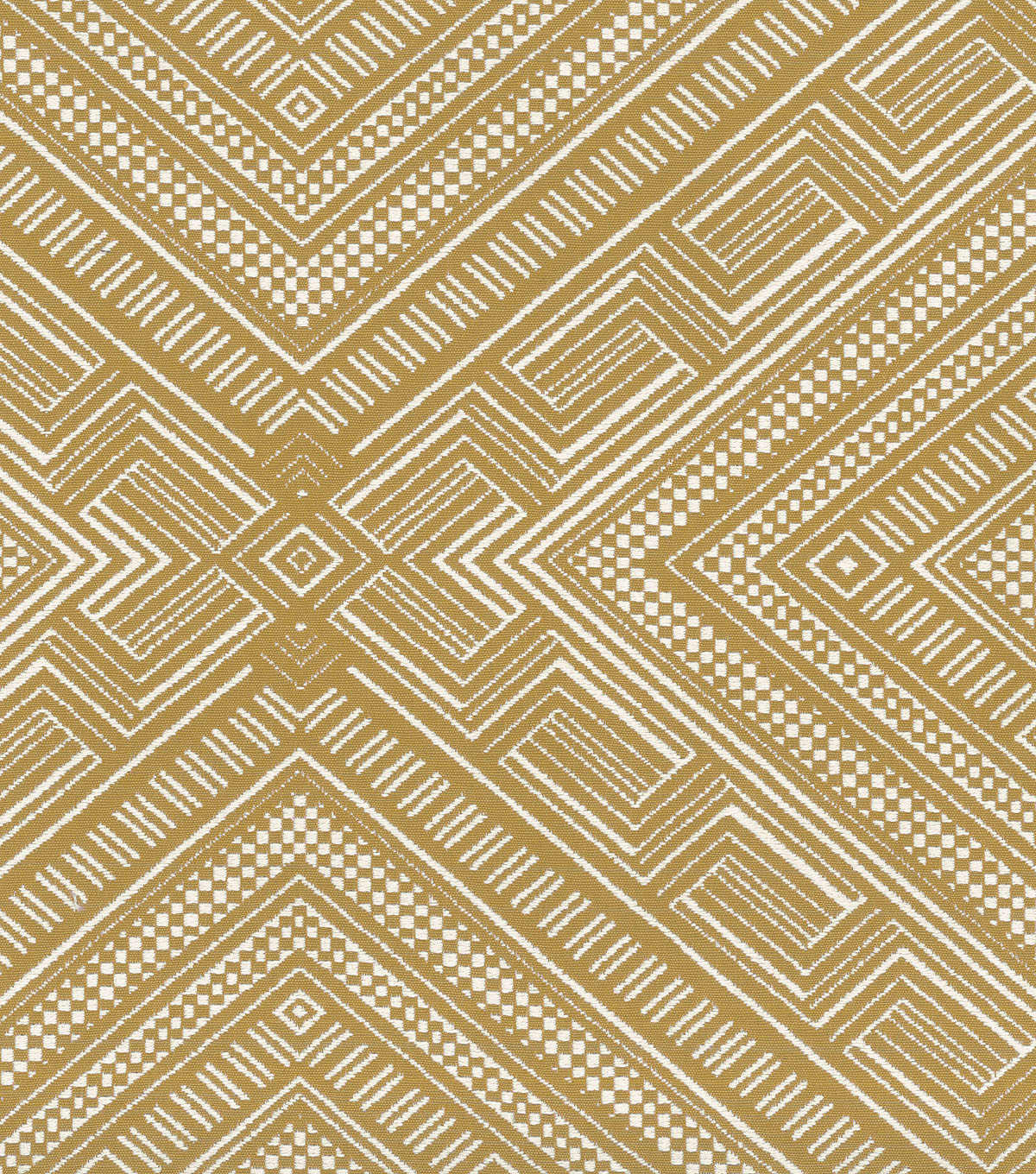 Waverly Upholstery Fabric 57\u0022-Cliff Dwelling/Cumin