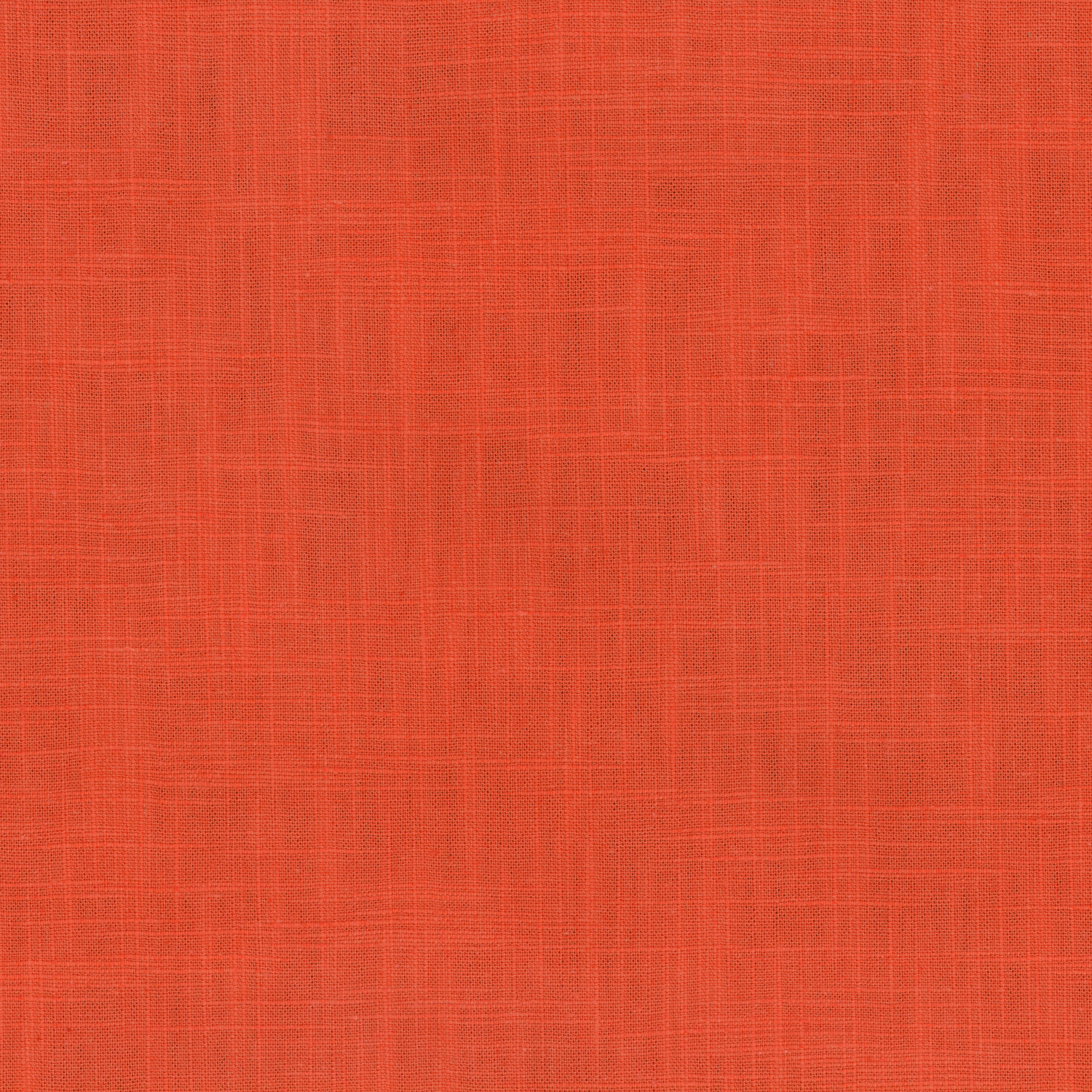 P/K Lifestyles Solid Fabric 54\u0022-Derby Solid/Persimmon