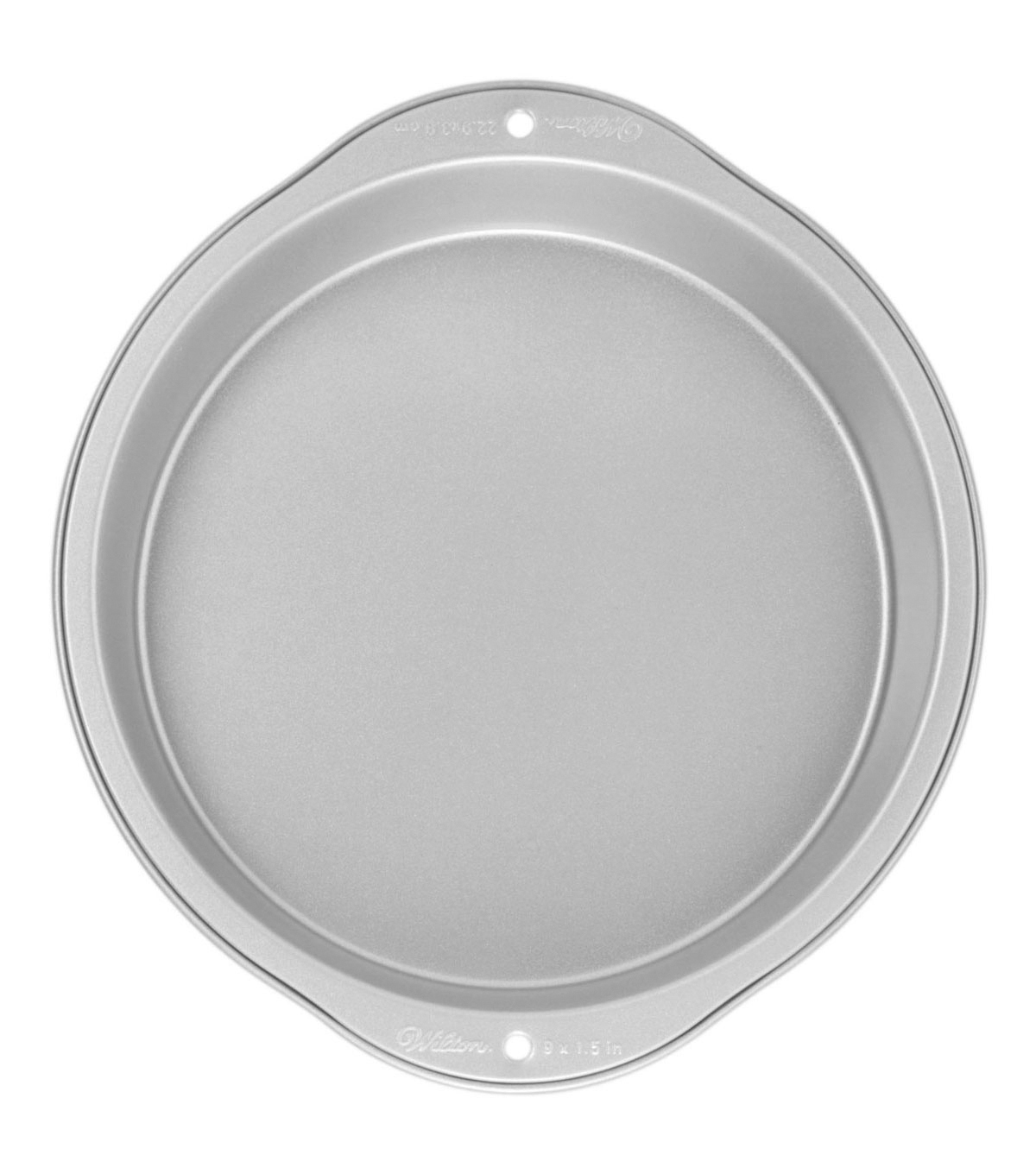 Wilton® Recipe Right Round Cake Pan 9\u0022