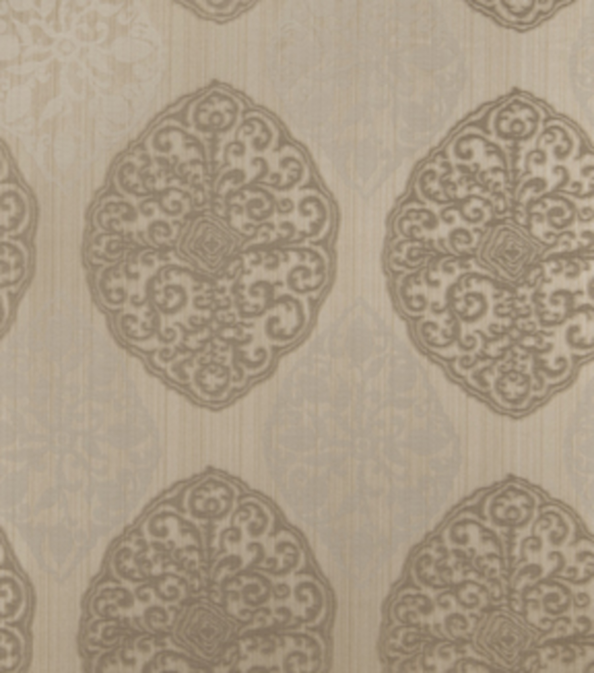 Home Decor 8\u0022x8\u0022 Fabric Swatch-Eaton Square Mckenzie Linen