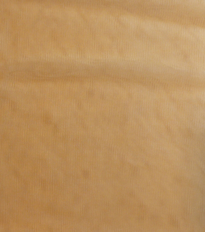 "Casa Collection™ Tulle Fabric 57""-Ochre"