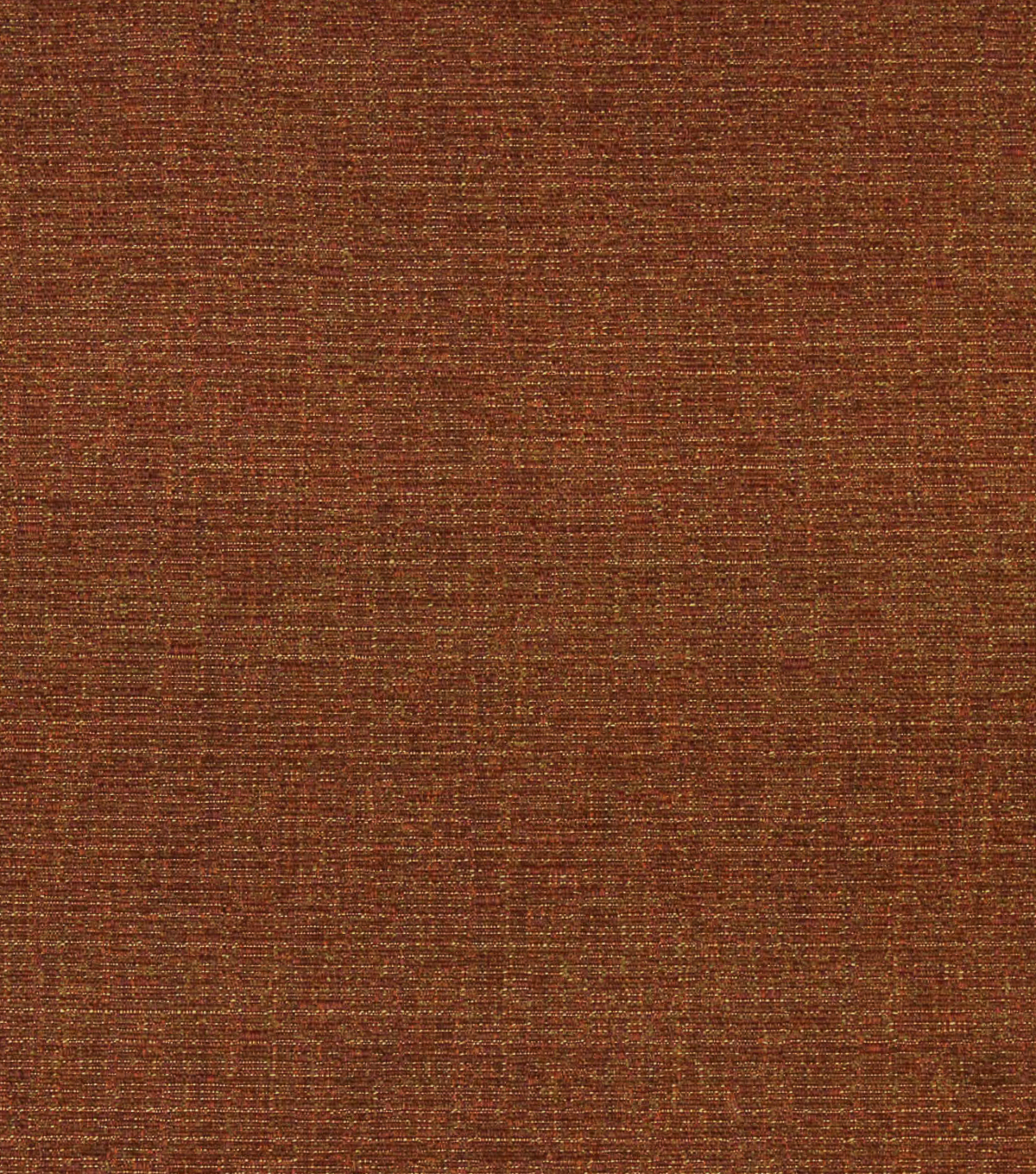 "Richloom Studio Upholstery Fabric 55""-Hightower/Spice"