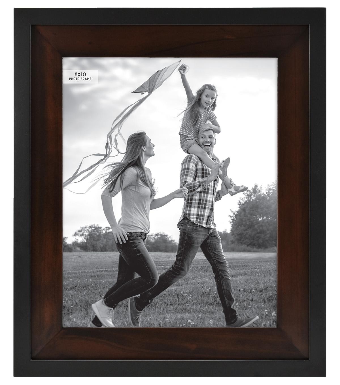 Custom Framing  Create Custom Picture Frames  JOANN