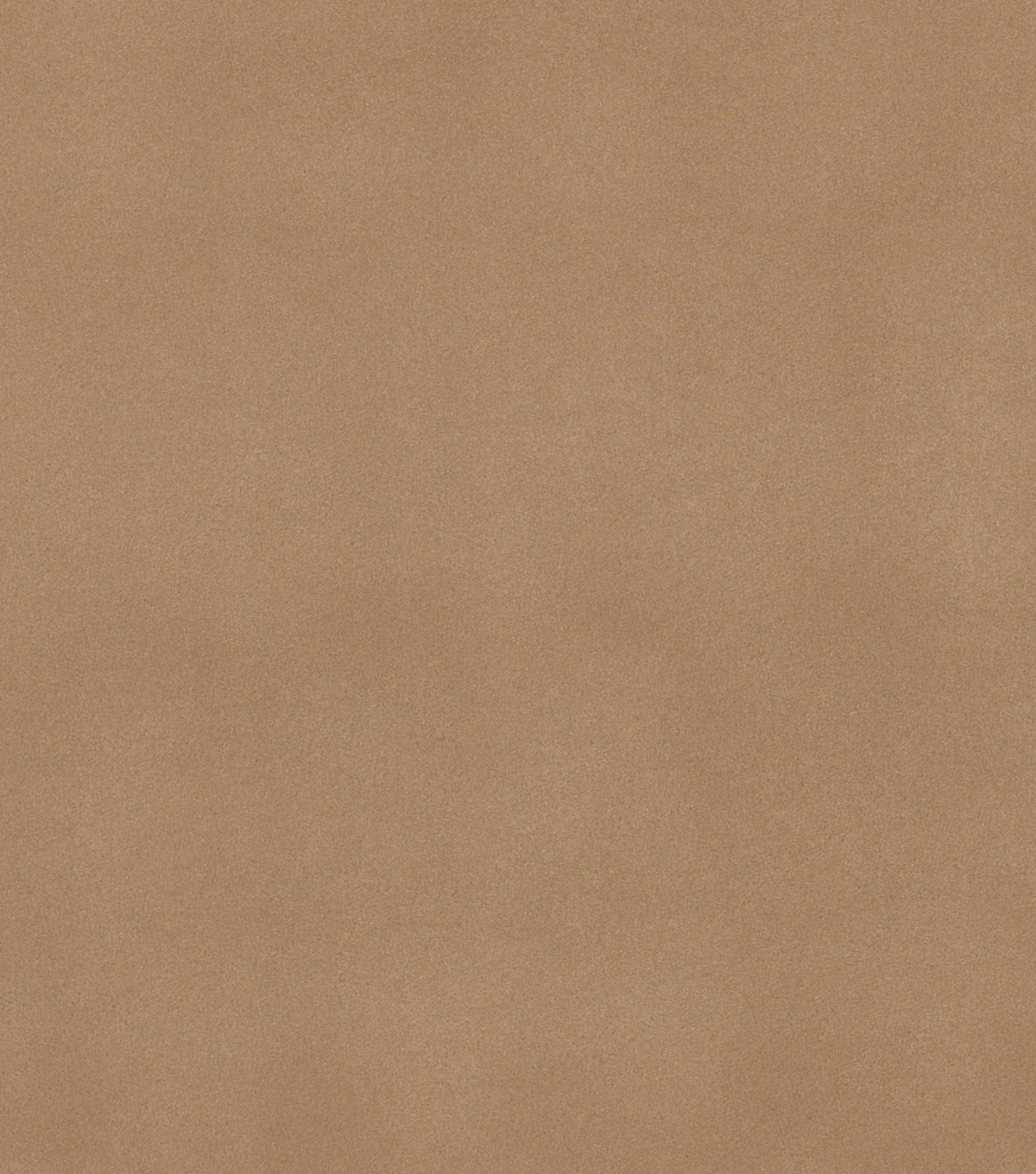 Crypton Upholstery Fabric 54\u0022-Smart Suede Malt
