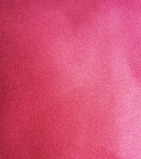 Silky Solid Fabric-Berry Charmeuse