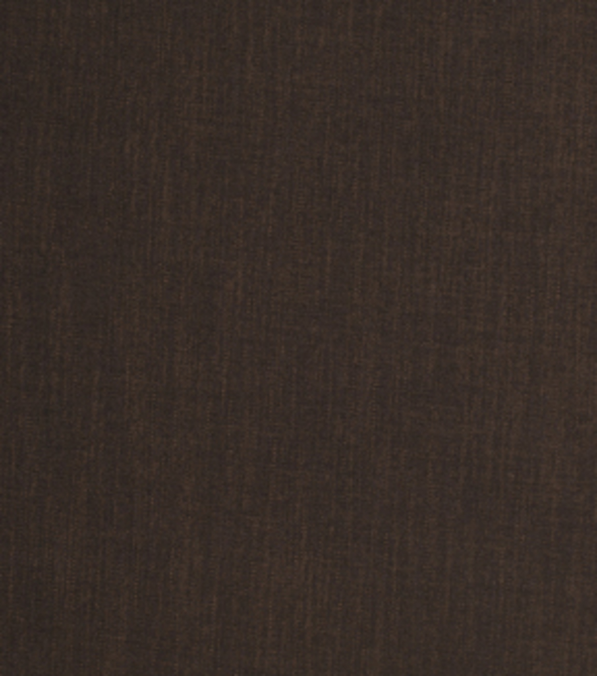Home Decor 8\u0022x8\u0022 Fabric Swatch-Signature Series Media Cocoa