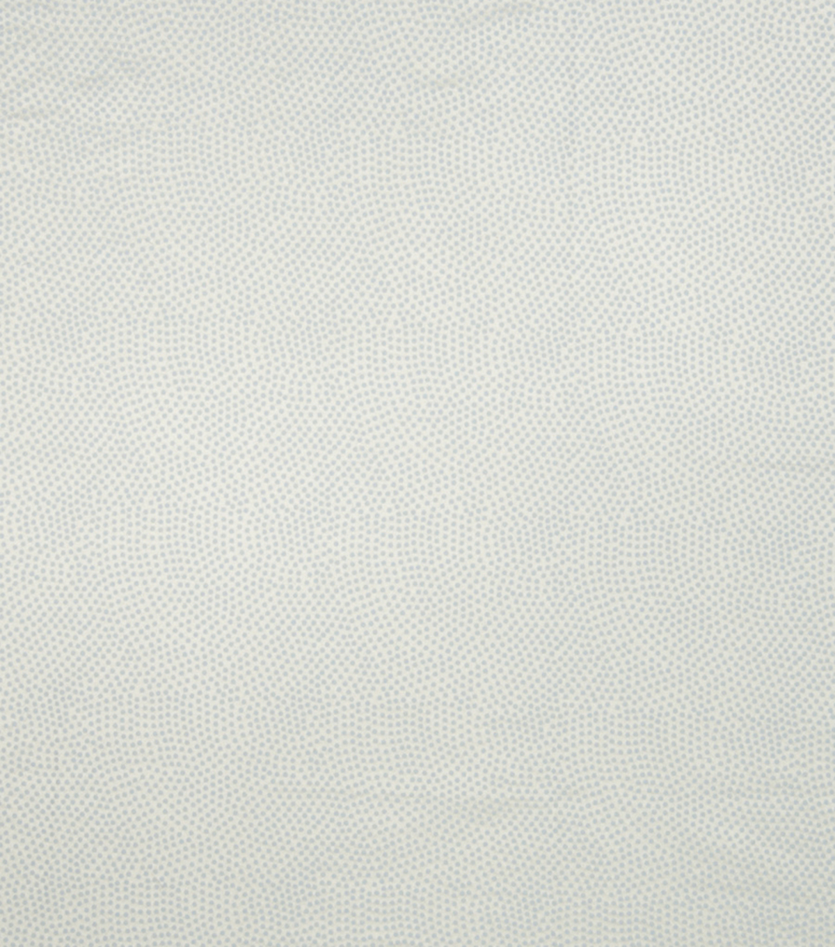 Home Decor 8\u0022x8\u0022 Fabric Swatch-Eaton Square Buffet Duck Egg