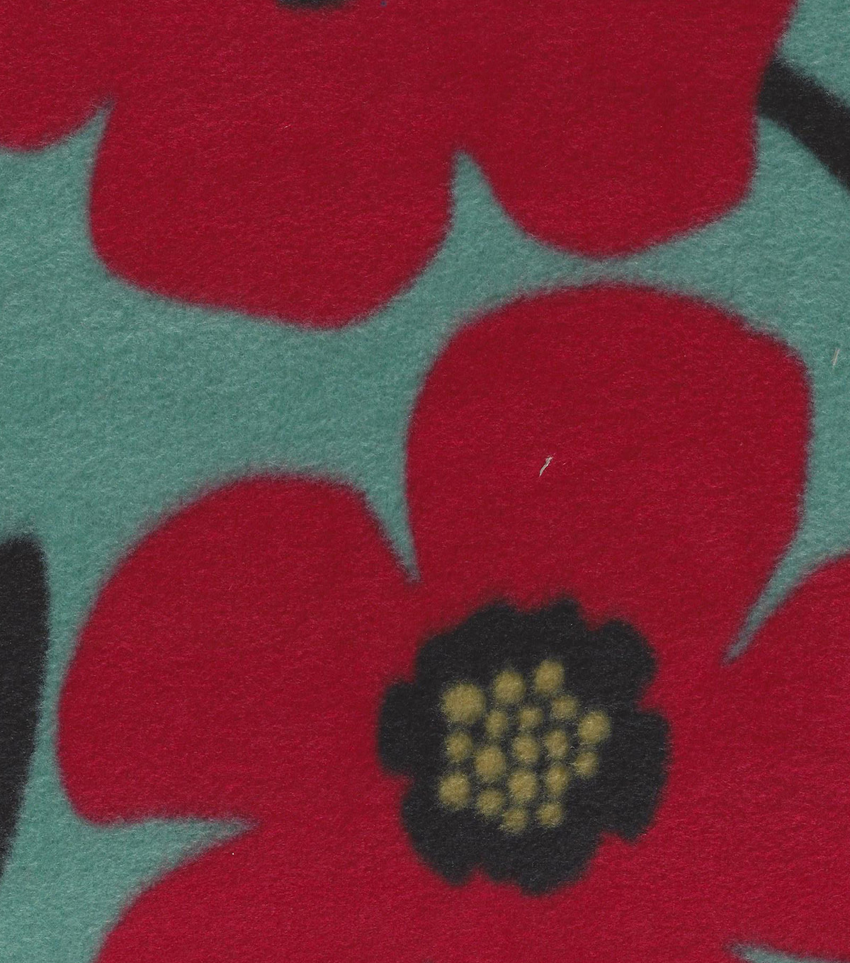 "Anti-Pill Fleece Fabric 59""-Miko Fiesta"