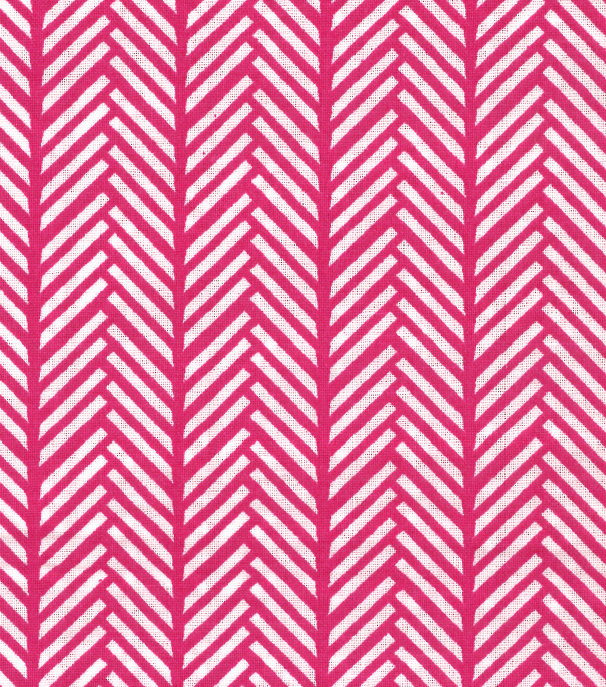 Quilter\u0027s Showcase™ Cotton Fabric 44\u0027\u0027-Linear Arrows on Pink
