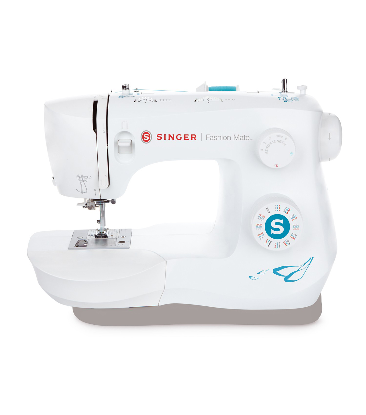 Singer® 3342 Fashion Mate